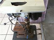 DELTA TOOLS Drill Press DRILL PRESS DP200